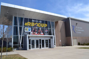 EASTERN ONTARIO SPORTS CARD EXPO - SEP 17th - CCC Cobourg 10-5pm