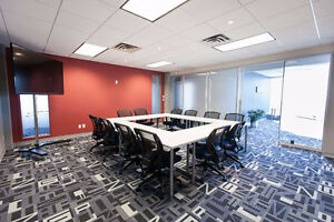 Professional Office Space Downtown Kitchener Kitchener / Waterloo Kitchener Area image 6