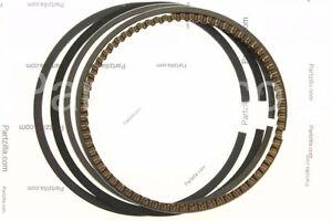 Ring piston standard pour Yamaha
