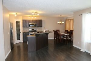 Beautiful 5 Bedroom home in Timberlea