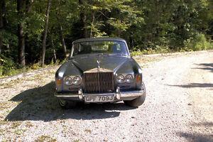 Rolls-Royce Gatineau Ottawa / Gatineau Area image 3