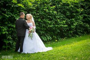 PHOTOGRAPHE,VIDÉASTE MARIAGE Saint-Hyacinthe Québec image 9
