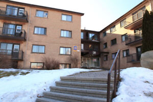Dorval: 2  1⁄2 in the best location  for rent for 01 July