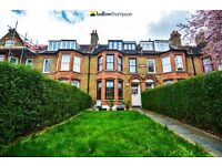 ~~~Alluring Period Garden Maisonette Located Within Reach of East Dulwich and Peckham Rye Station~~~