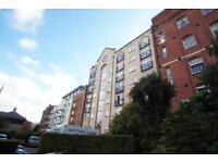 2 bedroom flat in The Millhouse, City Centre, Bristol, BS1 6HH
