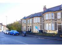 6 bedroom house in Wellington Hill , Horfield, Bristol, BS7 8SR