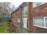1 bedroom flat in Kersal Road, Manchester, M25