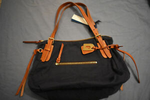Dooney & Burke Bag  New lower price! !