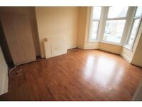 Great Double Room, MANOR PARK-FOREST GATE, £600pm