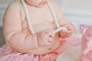 Silicone Beads for Teething Necklaces, Bracelets,Toys & More