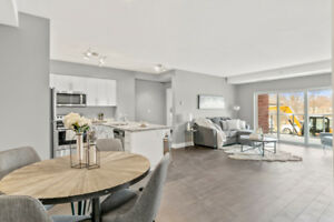 Luxury Condo Living in Southern ON - Lakeside Park Place