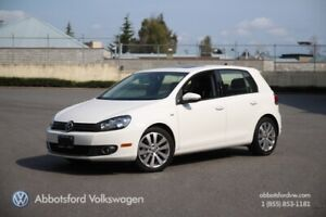 WE PAY TOP DOLLAR FOR YOUR USED VOLKSWAGEN!!!