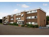 2 bedroom flat in Eastcote Lane, Northolt, UB5 (2 bed)
