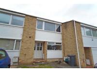 5 bedroom house in Timber Dene, Stapleton, Bristol, BS16 1TL