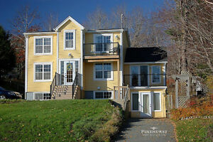 Beautiful Fall River two bedroom apartment for rent