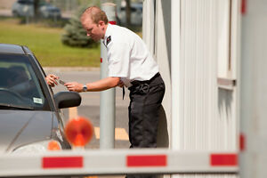 SECURITY FOR SPECIAL EVENTS AND SPECIAL OCCASIONS Belleville Belleville Area image 3