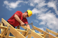 Looking To Hire Carpenters - Halifax Area