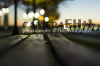 CameraEH - Professional Quality Photography and Cinematography