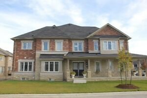 Reduced Price $1999 !!! Townhouse For Rent Near Mount Pleasant