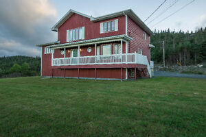 106 Main rd, Tors Cove, MLS 1151616