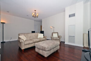 2BED+2BATH FURNISHED CONDO SQ1 SHORT TERM