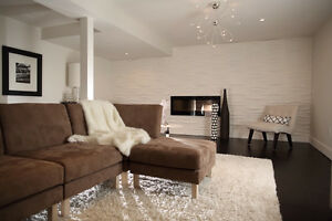 Adorn interior decorator service