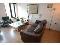 2 bedroom flat in Imperium House, Aldgate E1