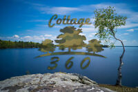 Cottage 360