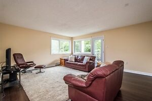 Clayton Park Condo- 2 bedroom 2 full bath close to everything