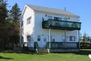 2019 Summer PEI Vacation Cottage Rental !