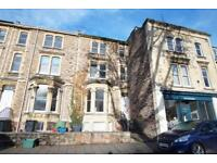 2 bedroom flat in Alma Vale Road, Clifton, Bristol, BS8 2HS