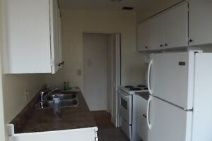 2 bdr. apartment for rent in Cobourg