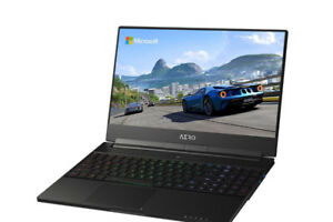 FALL SALE ON HP DELL, TOSHIBA, ACER, ASUS, LAPTOP