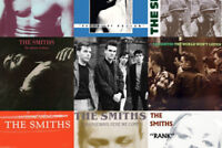Players needed for Smiths Cover
