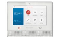 Home Security System & Alarm Monitoring