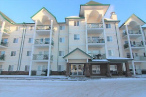 Main Floor Condo for Rent in Northeast Edmonton