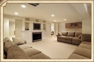 Painting, Stucco Repairs, House Painters Cambridge Kitchener Area image 2