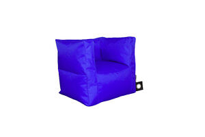Bean Bag Chair for kids in 3 colors-New- by Bunk Beds Canada