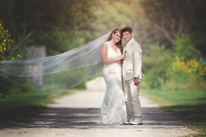 Affordable, Quality Wedding Photography London Ontario image 1