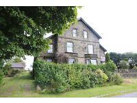 Lovely Family home for rent £950 PCM