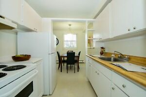 Large & Affordable 2 Bedroom, 2 Bathroom Apartments London Ontario image 11