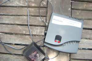 Petsafe, invisible fence transceiver