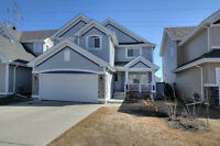 **OPEN HOUSE** SUNDAY MAY 10, 2-4pm, IN SUMMERSIDE $574,500