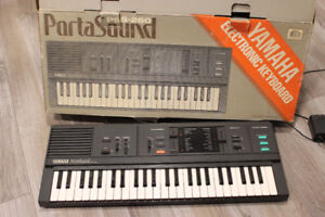 Electronic Keyboard for a great price!