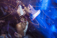 ♥ ♥ ♥ Award winning wedding photography SL-PHOTOGRAPHY ♥ ♥ ♥