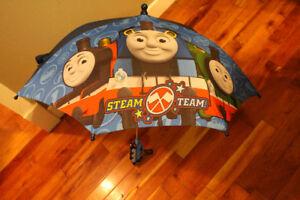 thomas umbrella