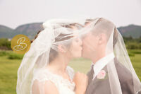 Weddings by Brianna Photography