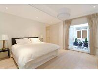 2 bedroom flat to rent Queens Gate, South Kensington, London, SW7 5JN