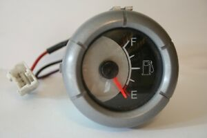 Ski-doo fuel gauge 2003 Up