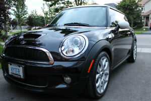 2009 MINI Cooper S ~ NO LIENS ~ REDUCED
